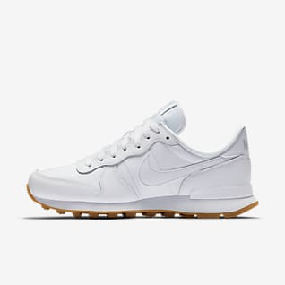 Nike Internationalist Sko för kvinnor