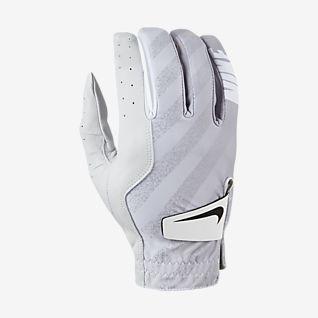 Nike Tech Gant de golf (standard/droitier) pour Homme