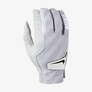 Nike Tech Golfhandschoen heren (rechts, normaal)
