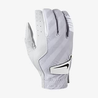 Nike Tech Herren-Golfhandschuh (Rechts regulär)