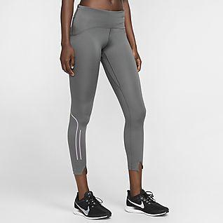 Mujer Ofertas Mallas y leggings. Nike ES