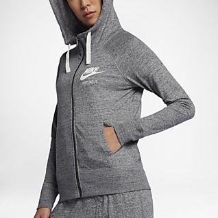 Womens Sale Hoodies \u0026 Pullovers. Nike.com