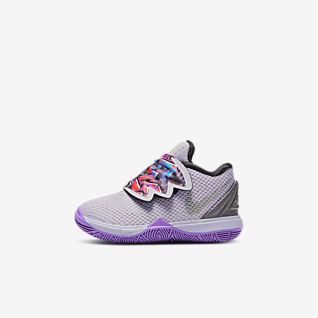 kyrie 5 for girls off 58% - www