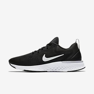 Nike Odyssey React Dámská běžecká bota