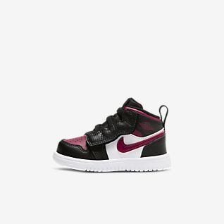 Barn Jordan Skor. Nike SE