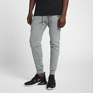 Mens Sale Full Length Joggers & Sweatpants. Nike.com
