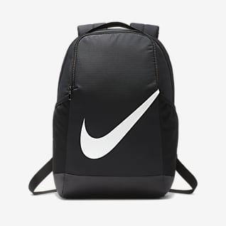 Nike Brasilia Rugzak voor kids
