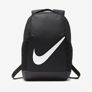 Nike Brasilia Mochila para criança