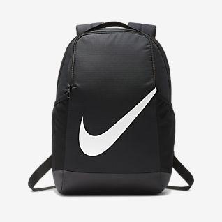 Nike Brasilia Sac à dos pour Enfant