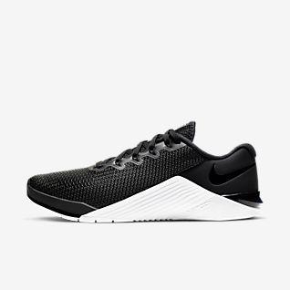 Nike Metcon 5 Træningssko til kvinder