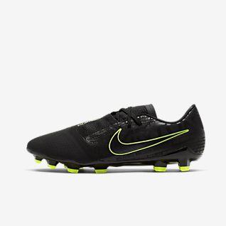 Nike Phantom Venom Pro FG Chaussure de football à crampons pour terrain sec
