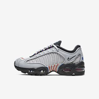 Womens Nike Air Max Tailwind 5 Purple Spain Discount