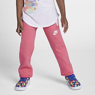 Nike Sportswear Tech Fleece Bukser til små børn