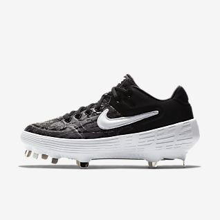 Nike Alpha Huarache Elite 2 Low Women's Softball Cleat