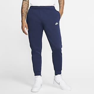 Nike Sportswear Club Fleece Joggingbroek