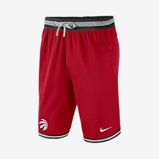 Toronto Raptors DNA Men's Nike NBA Shorts