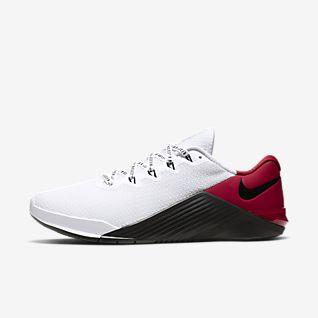 Nike Metcon 5 + 男/女训练鞋
