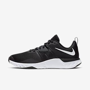 Training \u0026 Gym Shoes. Nike.com