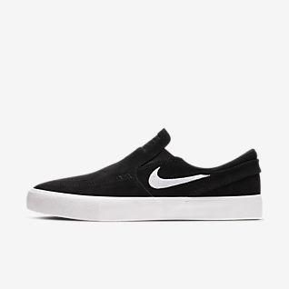 Sobrevivir Apelar a ser atractivo colgar  Men's Skate Shoes. Nike.com