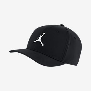 Jordan Classic99 Ανδρικό καπέλο με σούστα πίσω