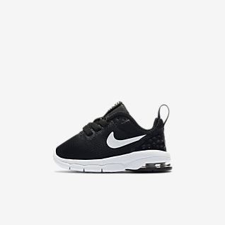 Nike Air Max Motion LW (TDV) 婴童运动童鞋