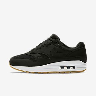 Nike Air Max 1 Женская обувь