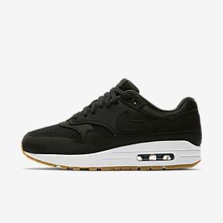Nike Air Max 1 Chaussure pour Femme