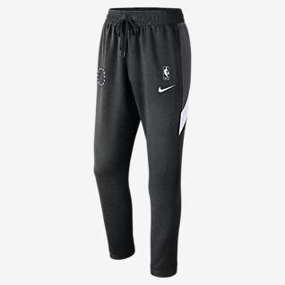 Heren Therma FIT Broeken en tights. Nike NL