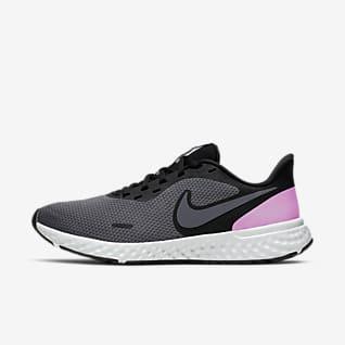 Nike Revolution 5 Sabatilles de running - Dona