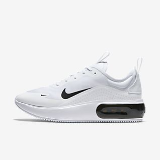 Air Max Dia Scarpe. Nike IT