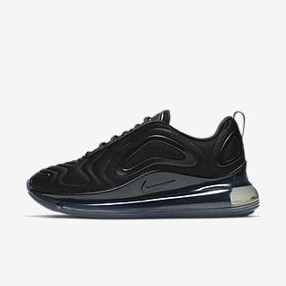 Nike Air Max 720 Женская обувь
