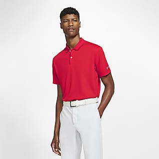 Nike Dri-FIT Victory Polo da golf - Uomo