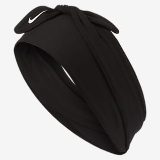 Nike Cinta para el pelo