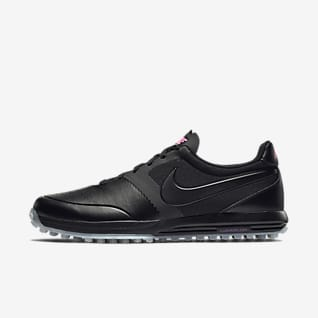 Nike Lunar Mont Royal  Herren-Golfschuh