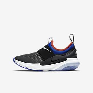 Nike Joyride Nova Chaussure pour Jeune enfant/Enfant plus âgé