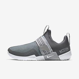 Nike Metcon Sport Calzado de entrenamiento para hombre