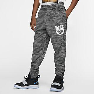 Boys Joggers \u0026 Sweatpants. Nike.com