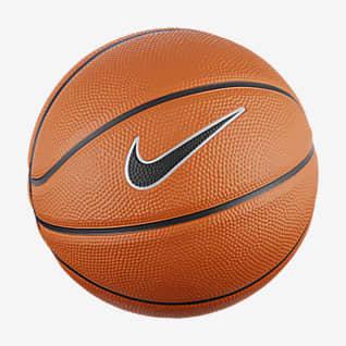 Nike Skills Balón de básquetbol (tamaño 3)