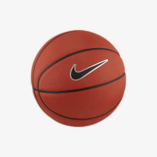 Nike Skills Basketball (Size 3)