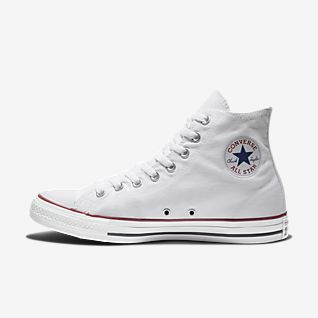nike shoes converse style