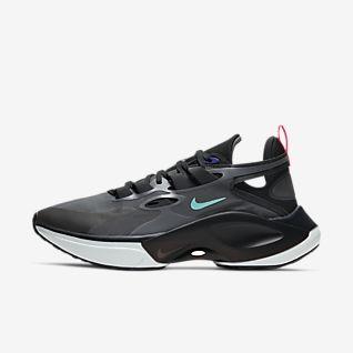 Nike Signal D/MS/X Παπούτσι