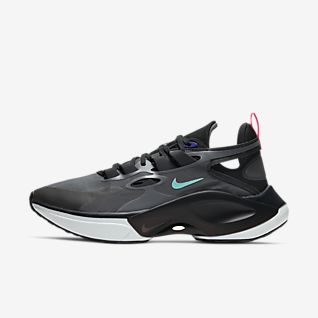 Nike Signal D/MS/X Buty