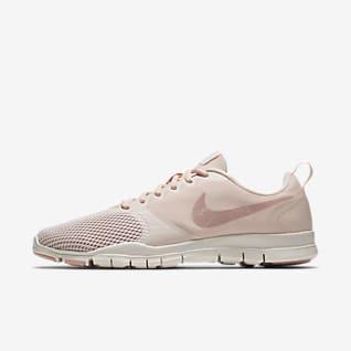 Nike Flex Essential TR Dámská tréninková bota