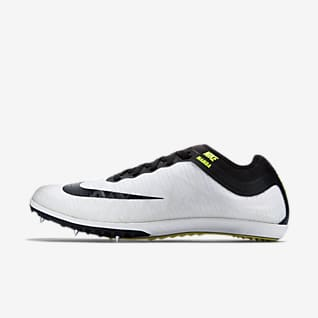 Nike Zoom Mamba 3 Sapatilhas de fundo unissexo