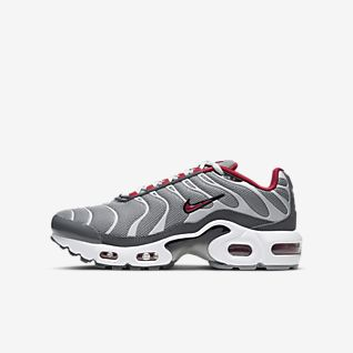 Adversario Si Celsius  nike air max plus tn mujer rebajas Cheaper Than Retail Price> Buy Clothing,  Accessories and lifestyle products for women & men -