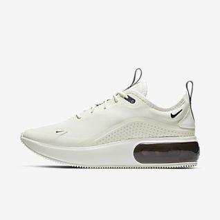 Clearance Air Max Sko. Nike NO