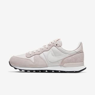 shop best sellers where can i buy super cheap Internationalist Chaussures. Nike BE