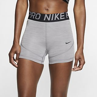 Femmes Danse Shorts. Nike FR