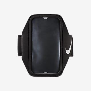 Nike Lean Braçadeira