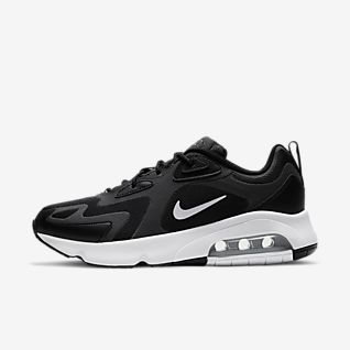 Nike Air Max 200 Herenschoen